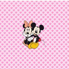かわいい♥ミッキー&ミニー[スマホ壁紙] iPhone and Android Smartphone Wallpaper. iPhoneやAndroid、iPad、デスクトップ、スマートウォッチ対応のスマホ壁紙