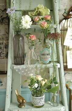 Win gorgeous wedding details from Bohemian Dreams!
