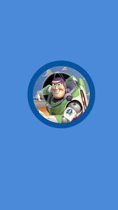 아이폰 디즈니 토이스토리 배경화면 고화질 ♪ : 네이버 블로그 4 Wallpaper, Disney Phone Wallpaper, Marvel Wallpaper, Cartoon Wallpaper, Winnie The Pooh Pictures, Toy Story Movie, Movie Wallpapers, Disney Cartoons, Toys