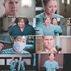 S anatomy zitate, filme serien, schauspieler, grey's anatomy meme, labyrinth Grays Anatomy Tv, Greys Anatomy Scrubs, Grey Anatomy Quotes, Greys Anatomy Memes, Cristina Yang, Youre My Person, Movie Quotes, Quotes Quotes, Save Life