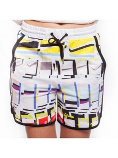 #MarcCain #LeoniExclusive #Shorts #bunt