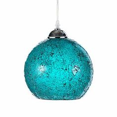 Refresh your home for less. Ceiling Light Fixtures, Ceiling Lights, Furniture Decor, Modern Furniture, Bouclair Home, Stylish Home Decor, Or Antique, Window Coverings, Pendant Lighting