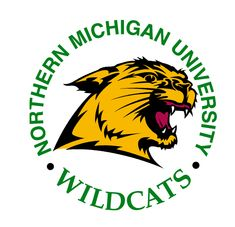 Northern Michigan University Logo | Our covers have a 2 year warranty!