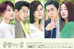 55 Fantastiche Immagini Su K C J Tw Thi Drama And Movie