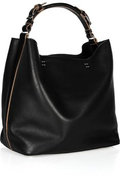 Low Cost Insurance Plan For The Welfare Of Your Loved Ones Marni Slouchy Leather Shoulder Bag Fashion Handbags, Tote Handbags, Purses And Handbags, Fashion Bags, Leather Handbags, Cheap Handbags, Luxury Handbags, Popular Handbags, Cheap Purses