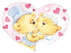 gifs ours pandas koalas Dragon City, Gifs Cute, Gifs Disney, Sweet Drawings, Minnie Png, Wallpaper Animes, Teddy Bear Pictures, Tatty Teddy, Cute Teddy Bears