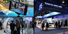 The Best of CES - EXHIBITOR magazine