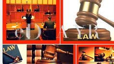 Best Criminal Defense Attorneys Richmond VA www.KillerLawyers.com Best Personal Injury Lawyers Richmond Va Local Auto Traffic Accident Attorneys Richmond Va  The Best Richmond Va Personal Injury Attorneys and Traffic Accident Lawyers and Law Firms for insurance Claims and Legal Advice in Richmond Virginia  [http://www.GreatLocalAttorneys](Best Personal Injury Attorneys Washington DC Va)    Best DC Personal Injury Attorneys www.DUIBestLawyers.com  Best Local Recommended Washington DC Traffic…