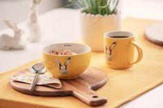 Tid for påskekos Tableware, Dinnerware, Tablewares, Dishes, Place Settings