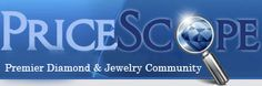 Royal Jewels : Jewelry Pieces • Diamond Jewelry Forum - Compare Diamond Prices, Discussions & Diamond Information