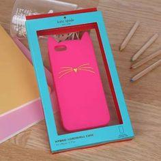 http://www.iphone6coverjp.com/-6s--iphone6s--p-3742.html ケイトスペード アイフォン6sシリコンケース ネコ iPhone6sプラスカバー 人気 送料無料