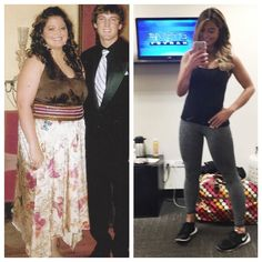 """Tag a Friend You Want to Help Motivate @crensch """"I think waiting in the green room at the Steve Harvey Show is the perfect time to throw up a before and after! I just met another young man who used to be over 500 pounds and now weighs 209. He is just 17 years old!! His story is absolutely incredible and I look forward to sharing it with all of you! Sometimes it just takes one person to believe in you to make the change. I was fortunate to have many people who believed in me but it was when…"""