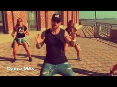 Subeme La Radio Enrique Iglesias feat Decemer Bueno Zion Lennox Marlon Alves Dance MAs - YouTube