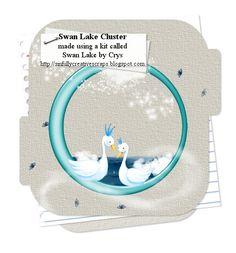 http://sensualposers.blogspot.co.uk/2013/05/swan-lake-cluster.html