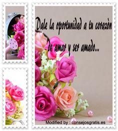 bellos mensajes de amor para dedicar,enviar gratis textos de amor para dedicar: http://www.consejosgratis.es/originales-mensajes-de-te-quiero-mucho/