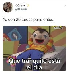Funny Spanish Memes, Funny Relatable Memes, Funny Images, Funny Photos, Simpsons Videos, Mexican Memes, Motivational Picture Quotes, Pinterest Memes, Funny Animal Memes