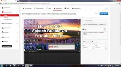 How to create title on your youtube videos | how to create title on yout...