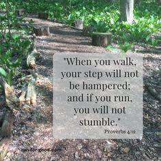 Running Humor, Running Quotes, Running Motivation, Running Shirts, Running Tips, Scriptures For Kids, Biblical Verses, Bible Scriptures, Bible Verses About Beauty