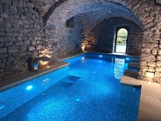 Of the Best Ideas for Swimming Pool Decorating piscina
