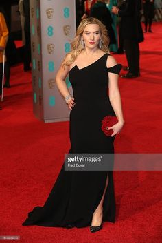 The Diary Of A Jewellery Lover : Best Dresses At The Baftas 2016