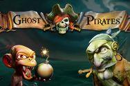 Descrizione della video slot Ghost Pirates™: Prego? Capitano, Jack Sparrow. Ghost Pirates è la video slot machine ispirata alla saga di Pirati dei Caraibi e della ciurma di Jack Sparrow. #slots #slotmachine #Casino #casinogames