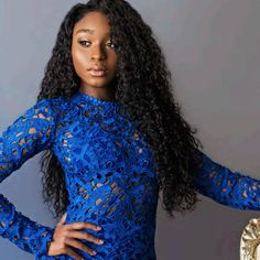 Normani Kordei Is Still Here For Fifth Harmony, But More Solo Work Can Be Expected - http://oceanup.com/2017/01/11/normani-kordei-is-still-here-for-fifth-harmony-but-more-solo-work-can-be-expected/