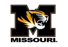 Mizzou - Missouri Tigers