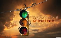 Live Dream Catcher Wallpapers PC