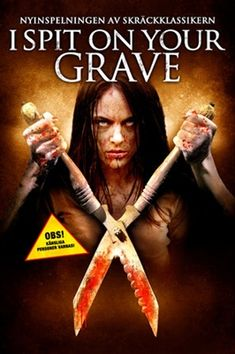 i spit on your grave 2010 full movie download 480p
