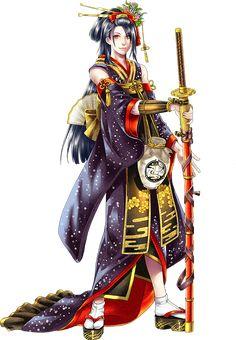 Jiroutachi