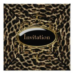 >>>Hello          Black Gold Leopard Party Custom Invite           Black Gold Leopard Party Custom Invite online after you search a lot for where to buyShopping          Black Gold Leopard Party Custom Invite lowest price Fast Shipping and save your money Now!!...Cleck Hot Deals >>> http://www.zazzle.com/black_gold_leopard_party_custom_invite-161858201085323137?rf=238627982471231924&zbar=1&tc=terrest