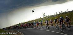 2014 Giro d'Italia Live Video, Previews, Results, Photos, TV, Startlist, Route