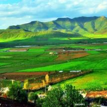 Kurdistan Nature