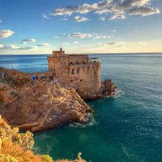 Maiori - Amalfi coast- ITALY   Private Enjoy Day Tour - Alive with our tours the most exciting  beauties of the south Italy. Our drivers will drive you to the discovery of these beauties, and they will stop you in the best points panoramic view perfect  to make some beautiful photos memory.  #enjoysorrentolimo #privatedaytour #enjoytour #daytour http://www.enjoysorrentolimo.com/tour-from-sorrento-and-naples.html