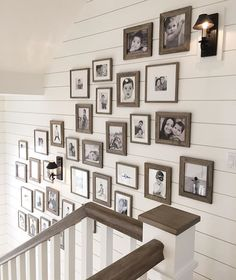 Holy Shiplap! Jokes aside - this trend is serious business. What an awesome way to dress up those plain walls. Putting shiplap on the walls is a great change for an everyday home. You can dress it up with a funky contrasting colour, or keep it the same as your other walls! Either way, it won't go unnoticed. Can't decide which look to go for? Take a trip into one of our locations and have a colour consult with our experts!
