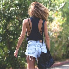 black and white, grunge hipster, hair color, pink green, vintage cool, tutorial jeans, beautifull blonde, png tumblr