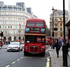 London Life.