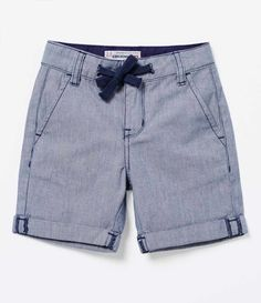 Boys Cargo Shorts, Boy Shorts, Baby Boy Outfits, Kids Outfits, Smart Shorts, Cute Toddlers, Summer Boy, Polo T Shirts, Kids Wear