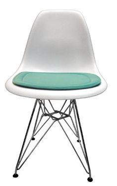 eames seat cushion office pinterest seat cushions cushions and