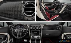 The Bentley Continental Supersports car is the most powerful Bentley ever because of its Horsepower, high-dimension, features, speed and more things. Dubai Cars, Bentley Continental, Bike, Sports, Bicycle, Hs Sports, Trial Bike, Sport, Bicycles