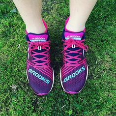 d4898671188 I my new racing flats. It was like running on air tonight. 9 hill