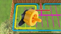 Install a Drip Irrigation System Step 4 Version 2.jpg