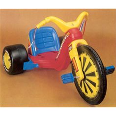 80s toys | Mine was pink. | 80s &90s toys 1970s Toys, Retro Toys, Vintage Toys 1970s, Childhood Toys, My Childhood Memories, Childhood Images, Childhood Friends, Family Memories, Classic Toys
