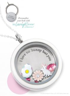 Origami Owl In{script}ions - To place your order, Just click on the pic.