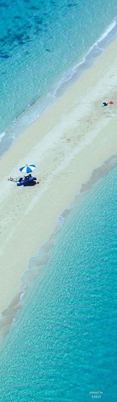 Hayman Island Resort..Australia | LOLO❤︎