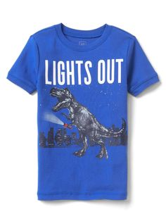 PONTIAC RED PONTIAC RACING Toddler Kids Graphic Tee Shirt 2T 3T 4T 4 5-6 7