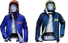Znalezione obrazy dla zapytania mikaer kurtka narciarska