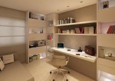 escritorio em casa - Pesquisa Google