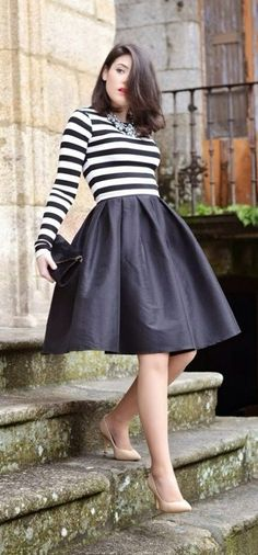 Beautiful outfit http://rstyle.me/n/jw36mnyg6