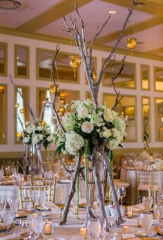 See all the photos of this Tampa wedding captured by Jillian Joseph Photography to be inspired!